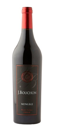 mingre JBouchon Chili