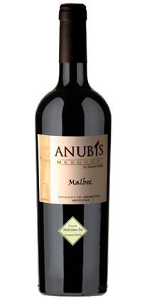 Anubis Malbec