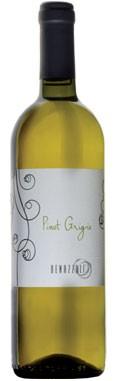 Benazzoli Pinot Grigio