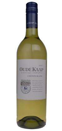 chenin Blanc, oude kaap