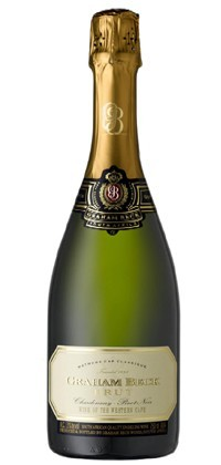 Graham Beck Brut 0,75ml