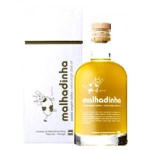 olijfolie Malhadinha Nova