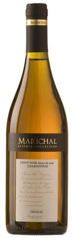 Pinot Noir/Chardonnay, Uruguay