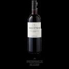 Waiheke Island Bordeaux Blend