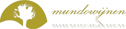 MundoWijnen